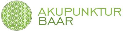 Akupunktur Baar – Akupunktur Zug – Ihre Praxis von Anneke Bürgin